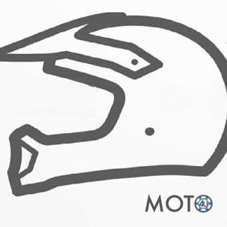 Motokrosa / Off Road