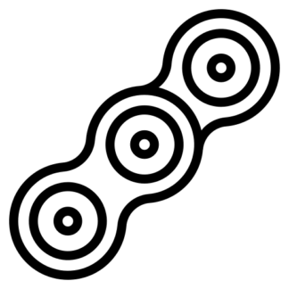 Ķēdes