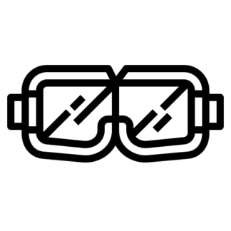 MX brilles