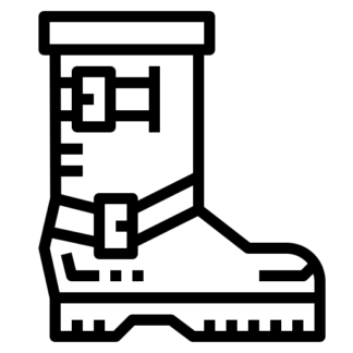 Moto apavi